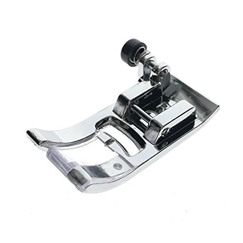 YOFAN Zigzag Presser Foot Brother product image