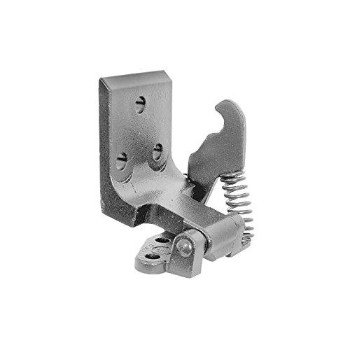 Ford Mustang Door Hinges (MACs Auto Parts 44-38688 - Mustang Left Lower Door Hinge)
