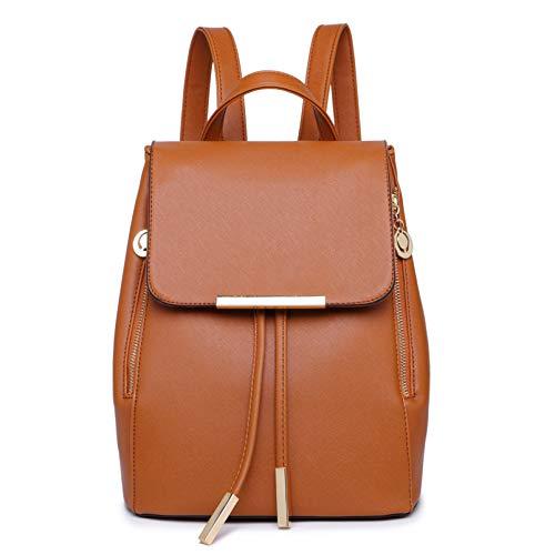 WINK KANGAROO Shoulder Rucksack Backpack product image