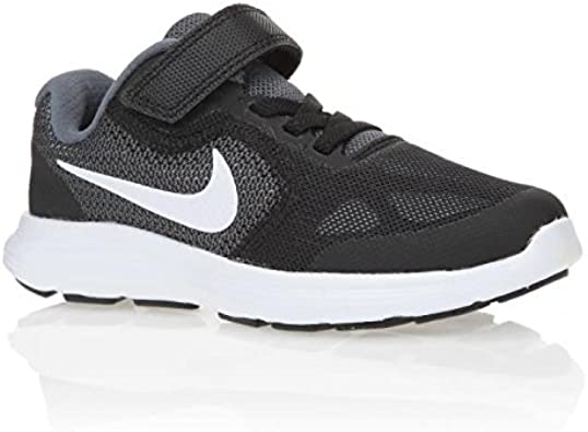chaussures nike enfant taille 34