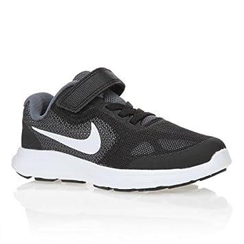 release date 6d927 22470 Jungen Schuhe Nike 3 Revolution 35 Kinder Psv Größe – Sneake