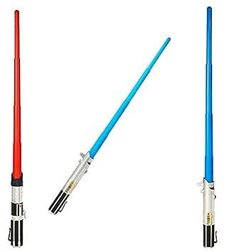 Sortiment Star Wars Basis Lichtschwert Hasbro A1189E53