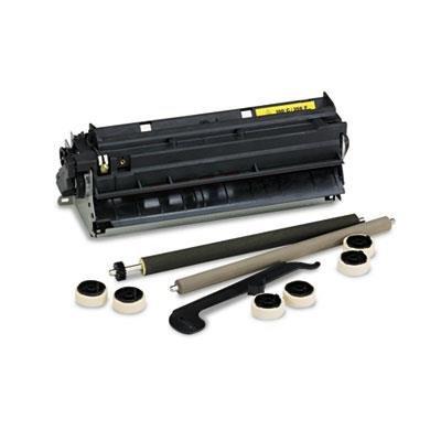 IBM39V2632 - InfoPrint Solutions 39V2632 120V Usage Kit