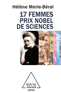 17 femmes prix Nobel de sciences, Merle-Béral, Hélène