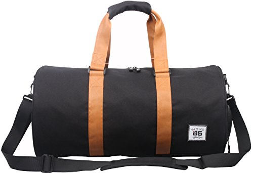AfterGen Sports Duffel V2 Weekender with Shoe Compartment Carry On For Sale