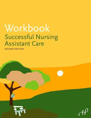successful nurse assisting