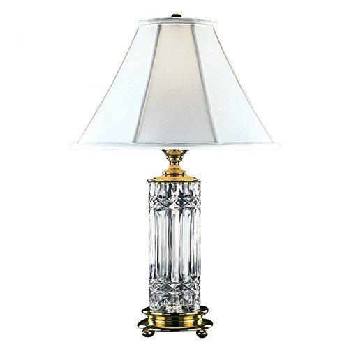WATERFORD LIGHTING KELLS TABLE LAMP