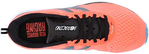 Balance New Running Scarpe 1500v5 Orange Donna 6nqRwd
