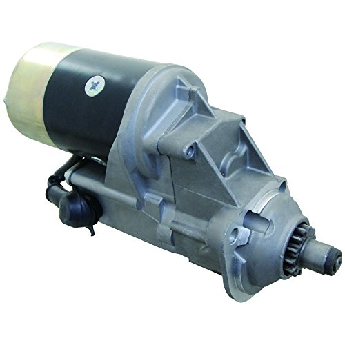 parts-player-new-starter-fits-bobcat-clark-john-deere-elgin-galion-skid-diesel