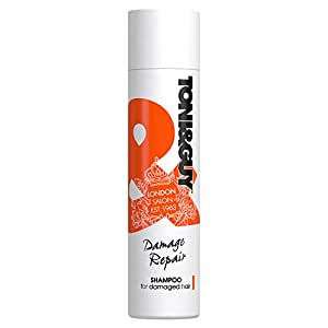 Toni & Guy Shampoo for Damaged Hair 250ml