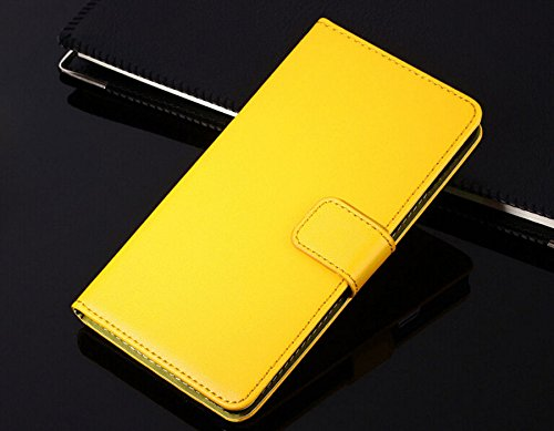 genuine-real-leather-wallet-stand-case-cover-for-various-mobile-phones-samsung-galaxy-s7-edge-yellow