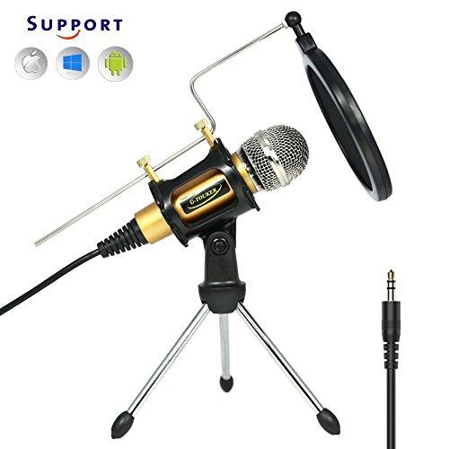 Video Podcasting Kit - 7