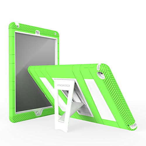 iPad Air Case Polycarbonate Shock Absorption