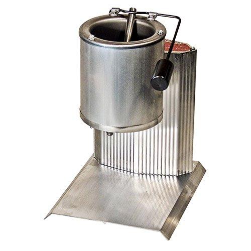 - LEE PRECISION 90008 Production Pot IV 220 Volt