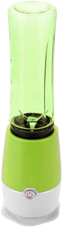 Exprimidor eléctrico, licuadora de alimentos Mezclador automático ...