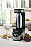 Waring Pro Professional Electric Martini Maker 1