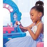 Little Tikes Ice Princess Magic Mirror - Roleplay