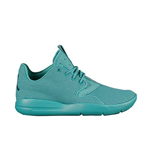 Nike - Jordan Eclipse - 724042322 - Color: Turquoise - Size: 6.0 by NIKE