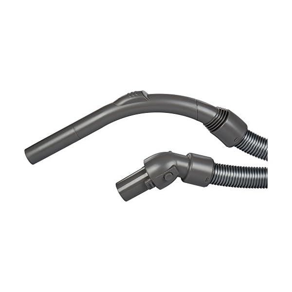 AEG 4071361077 Vacuum Cleaner