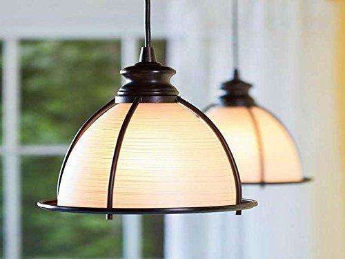 UL Listed 5000K Daylight Great Eagle A19 LED Light Bulb 9W 60W Equivalent