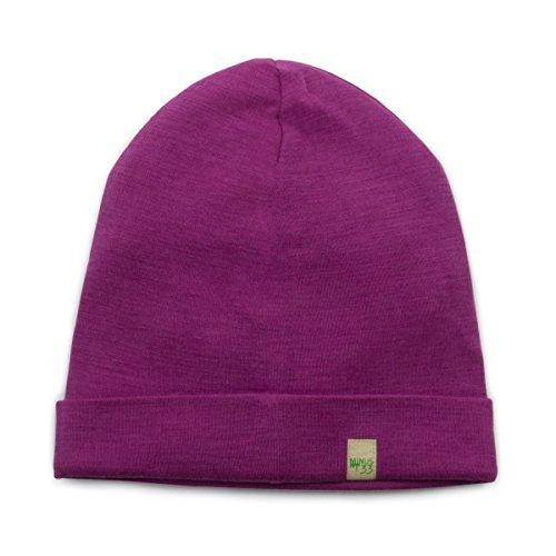 Minus33 Merino Wool Ridge Beanie product image