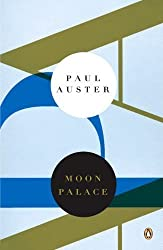 Moon Palace (Contemporary American Fiction)