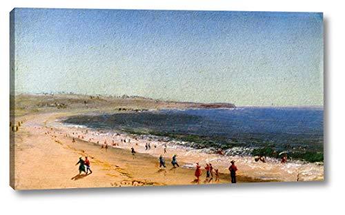 Buy beaches newport rhode island