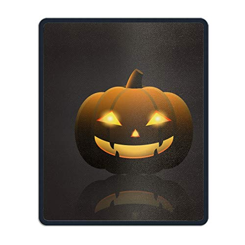 Halloween Pumpkin Eco Friendly Cloth with Neoprene Rubber