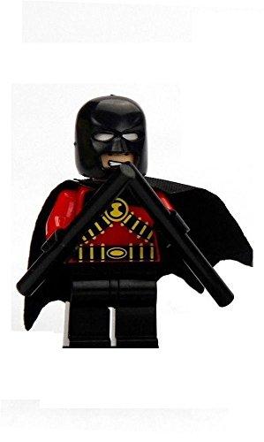 red-robin-2-inch-minifigure