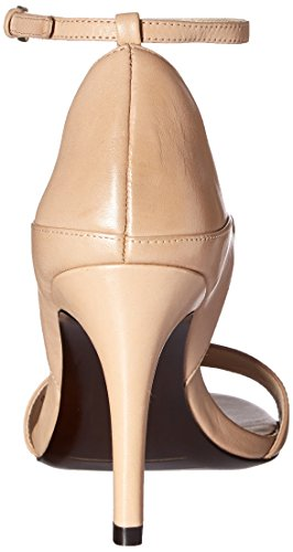 Nude Grand Leather Grace Haan Women Cole wpHTxqFZn