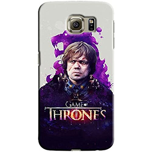 Game of Thrones for Samsung Galaxy S7 Hard Case Cover (game6) Sales