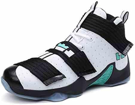 3f8ccf484297 Shopping 6 - White - Under $25 - Athletic - Shoes - Men - Clothing ...