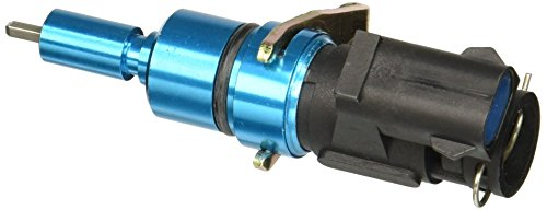 - Standard Motor Products SC46 Speed Sensor