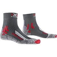 X-Socks Trek Outdoor Low Cut Men Socks Calcetines