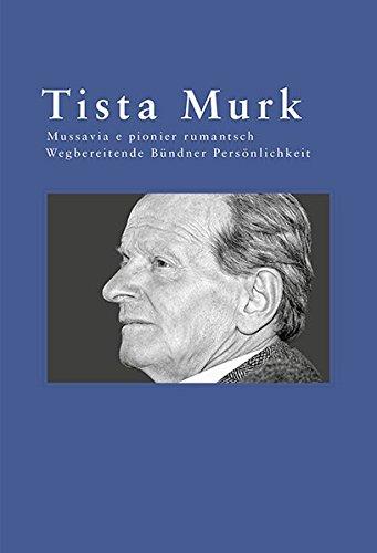 Tista Murk