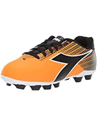 Kids Ladro MD Jr Soccer Shoe