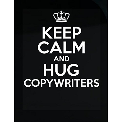Top trend Keep Calm And Hug Copywriters