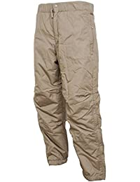 MILITARY ISSUED S7 LAYER 7A LOFT LINER TROUSER - FIRE RETARDANT