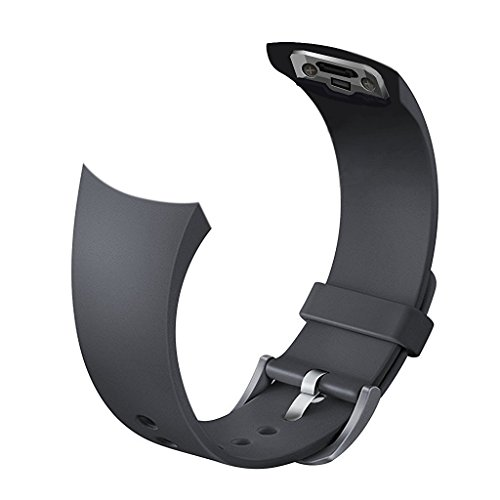 V MORO Samsung Gear Smartwatch Replacement