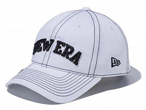 ニューエラ ゴルフ 9TWENTY オン パー コットン 11433936 ホワイト キャップ On Par Cotton Cap white