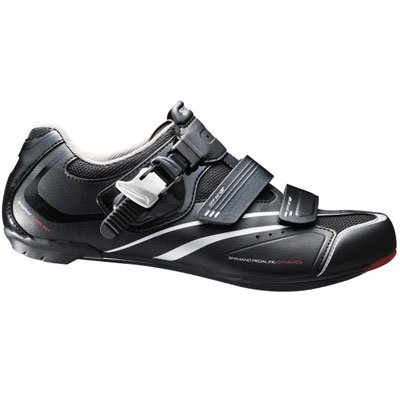 Shimano SH-R088 Road Shoes