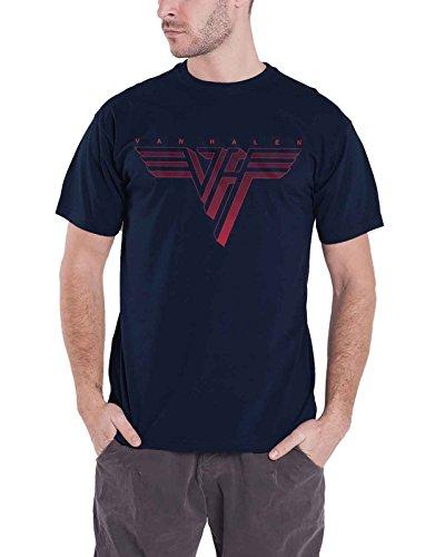 Van Halen T Shirt Classic