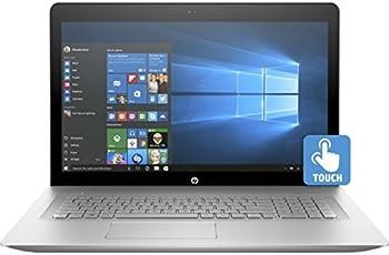 HP ENVY x360 15-bp152nr 2-in-1 15.6