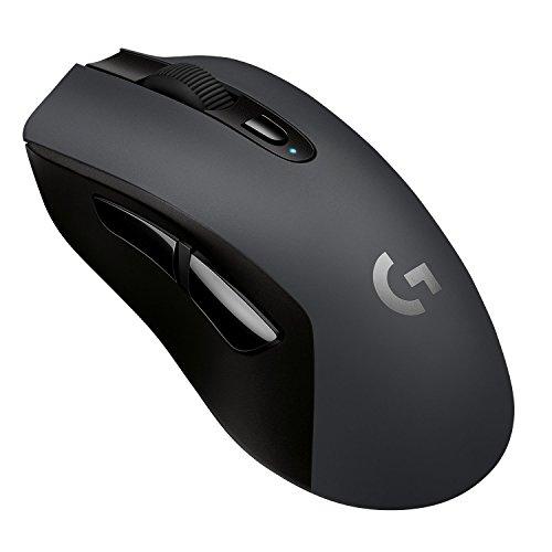 41H51gbyxHL - G Mice