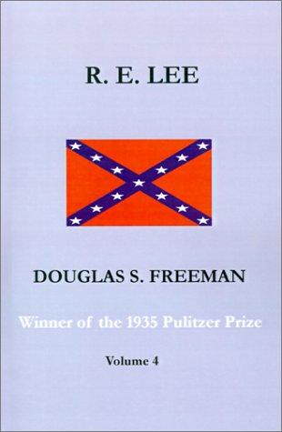 Image of R. E. Lee