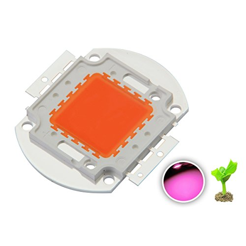 Best 100W Led Grow Light - 4