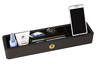Desk Supplies Organizer/ Desk Caddy /Memo Pad Rack/Cell Phone Stand - MK137