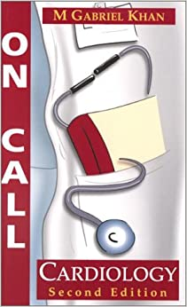 On Call Cardiology: On Call Series