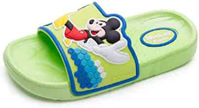 45fa534a6bcb8 Shopping 6.5 or 7 - Slippers - Shoes - Boys - Clothing, Shoes ...