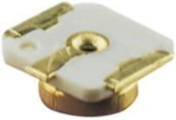 Winwill® 5Pcs U.FL Conector IPEX/IPX U.FL-R-SMT Patch Antena ...